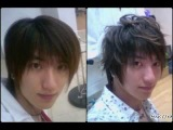 Super Junior - Childhood and Pre-debut Photos