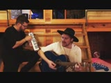 Jamie N Commons - Such a Night (Dr. John cover)