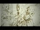 Архивы Да Винчи. Теневая сторона выдающегося человека / The Da Vinci Files. The Darkest Side Of The Brightest Man (2005)