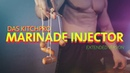Das Marinade Injector [Extended]