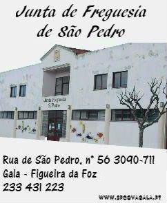 JF São Pedro