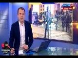 Украинский кризис. Восточный синдром Вести в 2200 8 04 2014