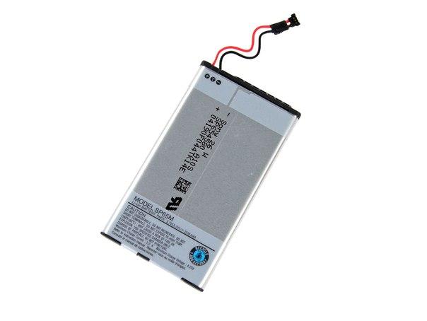 купить аккумулятор солнечной зарядки
