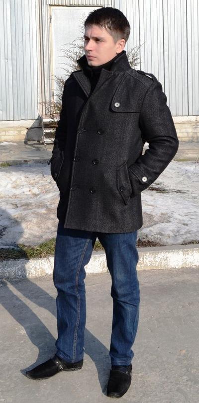 Богдан Власов, 6 января 1990, Лабытнанги, id136772661