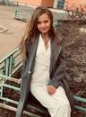 Алиса Кожикина фотография #21