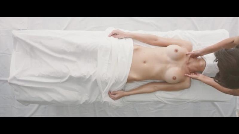 Nude Yoga and Nude Sport and Massage - Nujai Massage Full Body Therapy - EroProfile [www.eroprofile.com - 7220227] (null) (via S