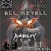 ALL METALL | 05/10 | TYUMEN