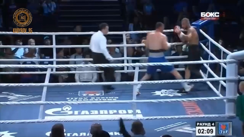 Турнир по боксу в Сочи завершился триумфально для представителей РСК Ахмат
