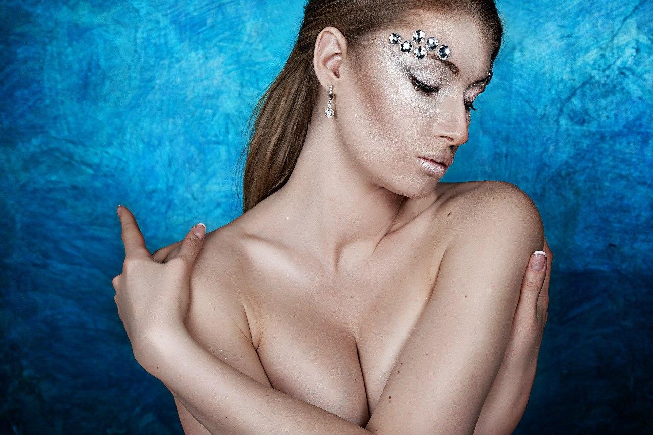 Юлия темошенко трахаеца 12 фотография