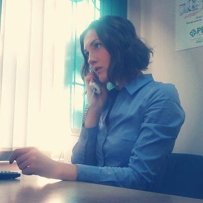 Соня Политова, 23 июня , Сочи, id20514914