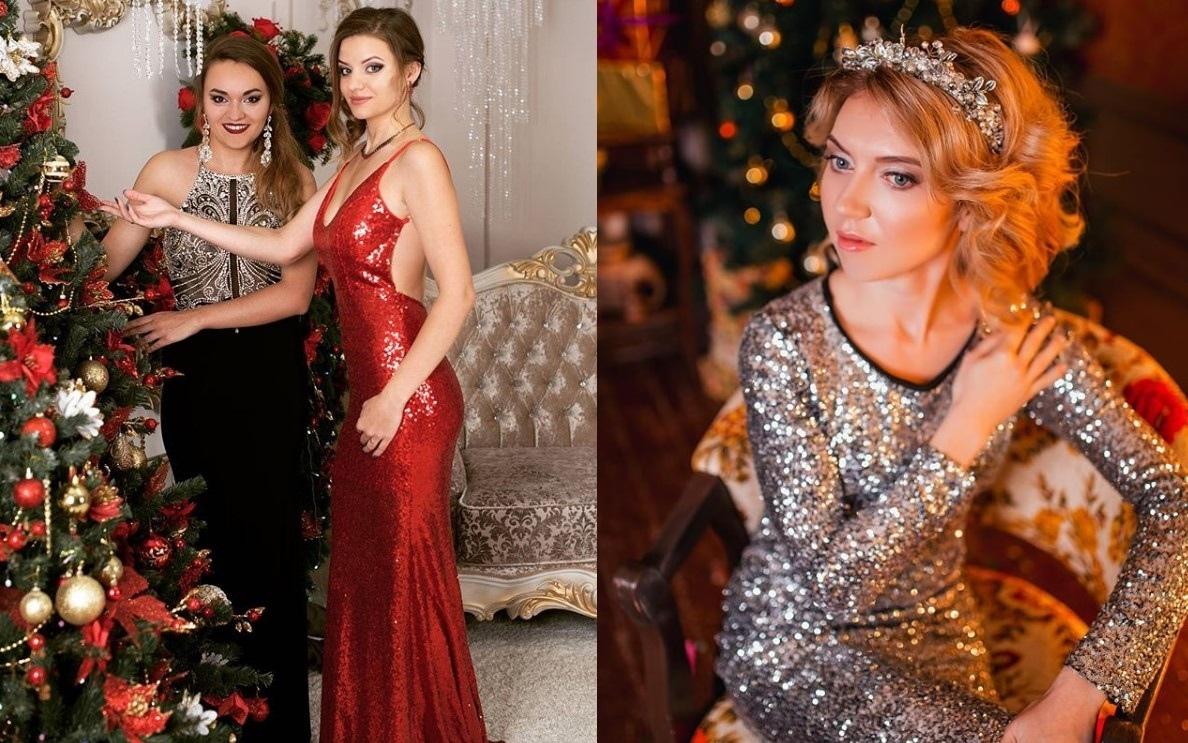В чем встречать 2019 год Свиньи по знакам Зодиака: что надеть на Новый год 2019, какой цвет одежды