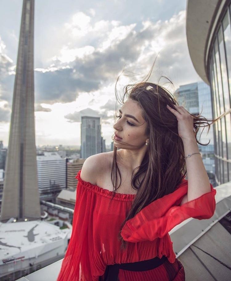Bachelor Ukraine - Season 9 - Nikita Dobrynin - *Sleuthing Spoilers* - Page 4 AGU0No0z_mI
