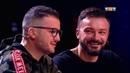 Где логика Белгород VS Екатеринбург 4 сезон 5 выпуск 19 03 2018