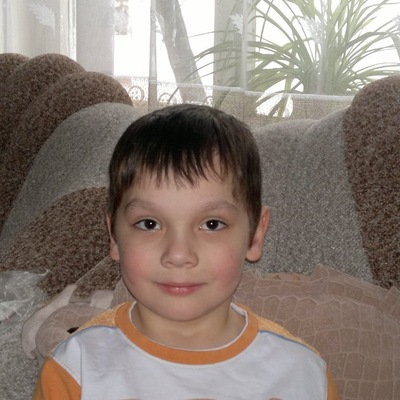 Илья Курмис, 12 сентября , Усть-Илимск, id203436603