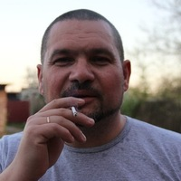 Юрий Овчиянц