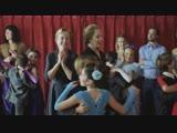 МОЙ АТТИЛА МАРСЕЛЬ (2013) - комедия, музыка. Сильвен Шомэ 1080p