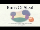 Happy Tree Friends Buns Of Steal Ep 83