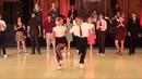 Band ODESSA А мы танцуем
