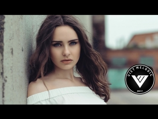 Best of Popular Music Mix - Special Chill Out Session - Kygo, Ed sheeran, Coldplay,  _u0026 Friends[1]