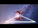 WW x Vini Vici - Chakra Official Video