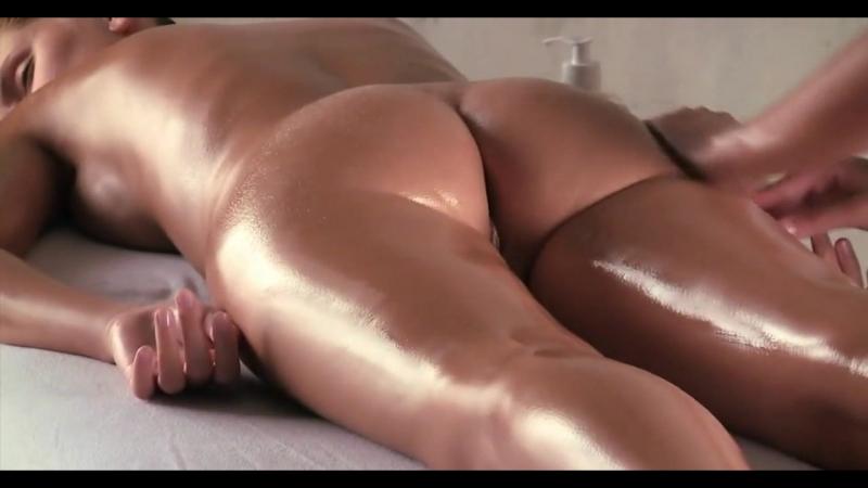Для зон киров мужчин интимных массаж