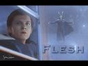 Loki Peter FLESH Spider Man Loki