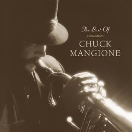 Chuck Mangione альбом The Best Of Chuck Mangione