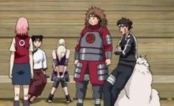 Наруто Хроники 214 смотреть онлайн скачать (Naruto Shippuden)