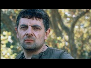 «Горячие головы 2» (1993): Трейлер / http://www.kinopoisk.ru/film/3222/