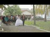 12.10.2013 Aleksandr & Yulia (Highlight)