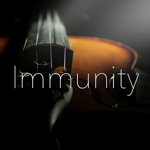 EVO альбом Immunity