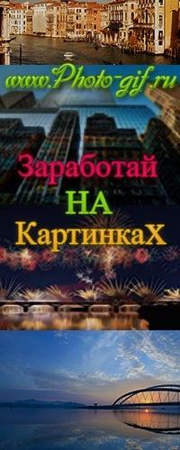 Алексей Батрудов, 11 мая 1990, Санкт-Петербург, id185617650